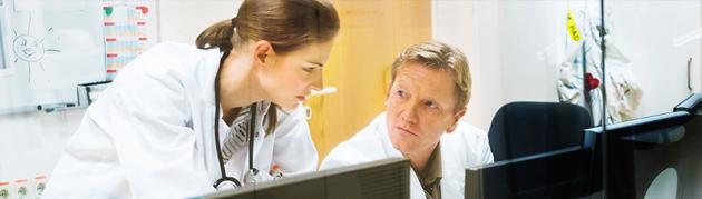 Budování lepšího státního zdravotnického systému díky nové příručce organizace ISO