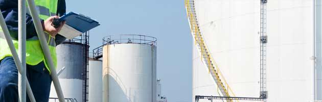 Dodejte energii náboj pomocí energetického auditu