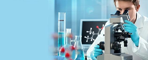 Ekologičtější chemikálie