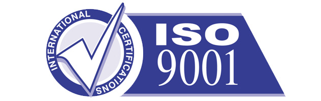 ISO 9001 Systémy řízení kvality - Revize