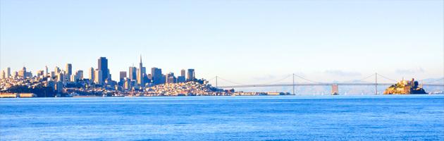 Jak měřit výkonnost chytrých měst
