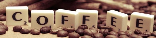 Je va Vašem šálku opravdu čistá káva? Nová norma ISO pomáhá zajistit, abyste dostali to, za co zaplatíte