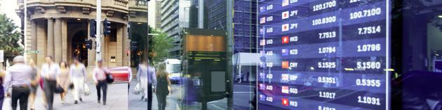 ISO norma zaměřená na kódy měn prošla revizí