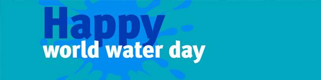 Normy o vodě pro lepší práci