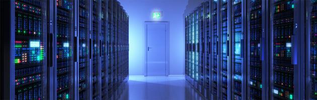 Obecná terminologie pro řízení bezpečnosti informací byla právě revidována
