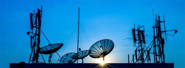 Program pro posouzení shody normotvorné asociace IEEE vydává první certifikáty pro výrobce telekomunikačního zařízení