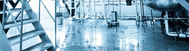 Revidované normy pro čisté prostoryuvádějí osvědčené postupy pro kontrolu kontaminace