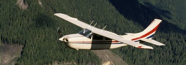 Technologie, projekce a bezpečnost malých letadel