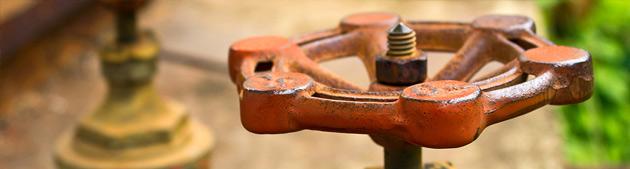 Mezinárodní ASTM norma aplikovaná na zákon o sádrokartonu