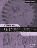 ASME BPVC-VIII-3:2017 2017