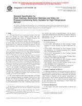 ASTM A217/A217M-02 10.3.2002
