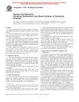 ASTM A939-96(2006) 1.3.2006