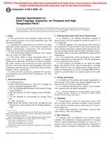 ASTM A965/A965M-00 10.3.2002