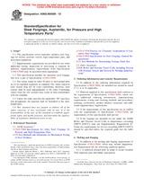 ASTM A965/A965M-12 1.3.2012