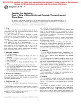 ASTM C995-94 10.11.2001