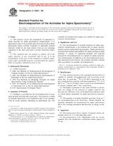 ASTM C1284-00 10.1.2000