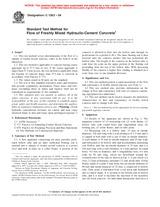 ASTM C1362-04 1.6.2004