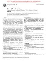 ASTM D351-97 10.9.1997