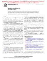 ASTM D975-09 1.3.2009