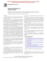 ASTM D975-09a 15.4.2009