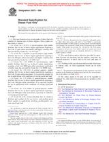 ASTM D975-09b 1.7.2009