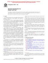 ASTM D975-10a 1.7.2010
