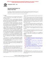 ASTM D975-10c 1.11.2010