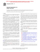 ASTM D975-11 1.3.2011