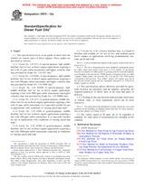 ASTM D975-12a 1.11.2012