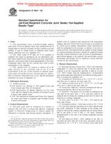 ASTM D1854-02 10.7.2002