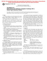 ASTM D2134-93 1.1.2001