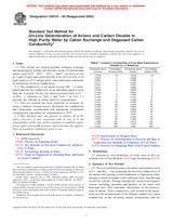 ASTM D4519-94(2005) 1.1.2005