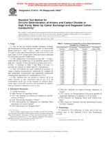 ASTM D4519-94(1999)e1 10.6.1999