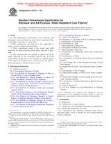 ASTM D7017-05 1.7.2005