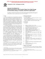 ASTM E598-96(2002) 10.10.1996