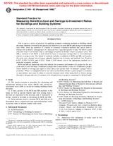 ASTM E964-93(1998)e1 1.1.1998