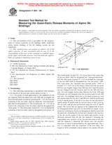 ASTM F504-00 10.2.2000