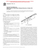 ASTM F504-04 1.9.2004