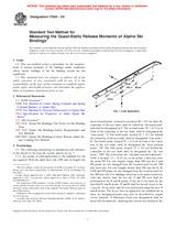ASTM F504-05 1.2.2005