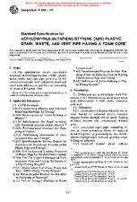 ASTM F628-79e1 1.1.1900