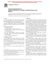 ASTM F696-02 10.3.2002