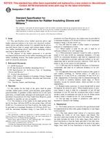 ASTM F696-97 10.3.2002
