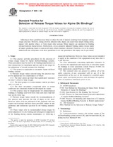 ASTM F939-02 10.9.2002