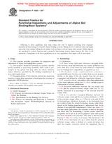 ASTM F1063-05e1 1.10.2005