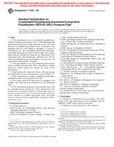 ASTM F1281-00 10.4.2001