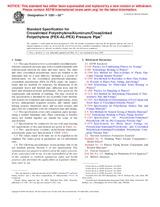 ASTM F1281-02e1 10.4.2002