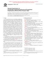 ASTM F1281-02e2 10.4.2002