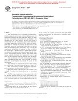 ASTM F1281-02e3 10.4.2002