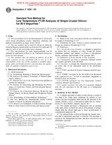 ASTM F1630-00 10.12.2000