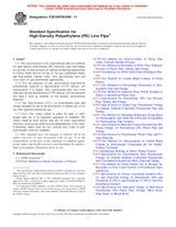 ASTM F2619/F2619M-11 1.2.2011
